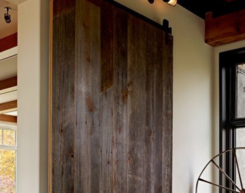 door interior sliding home masonite slab pictures inch p en barns solid core primed with hardware x kit melrose barn