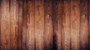 Unique Uses for Reclaimed Wood